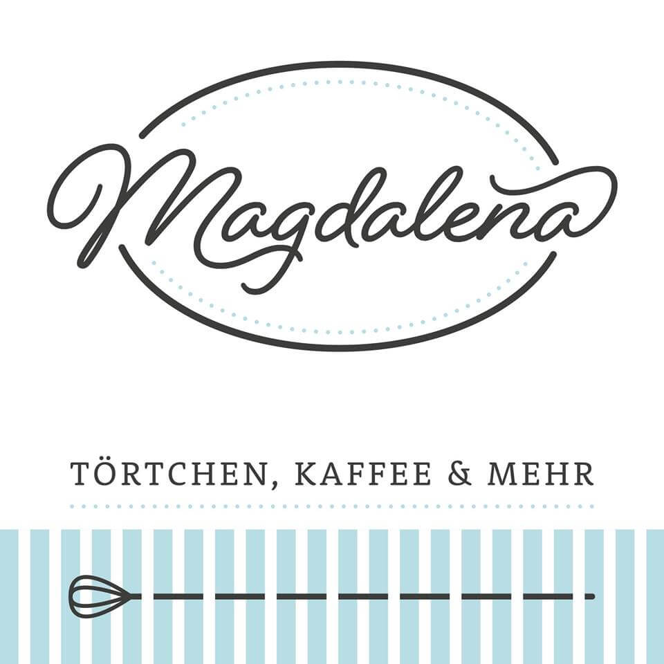 Cafe Magdalena Oldenburg