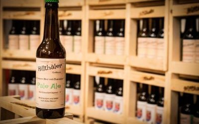 Hillthaler-Craftbeer--Oldenburg-isst-Pale-Ale-web